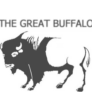 The Great Buffalo (Earliest Demos)