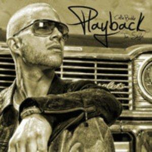 Playback - Single