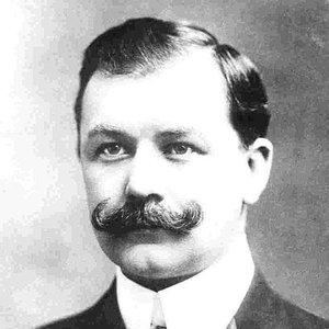 Avatar for Franz Lehár