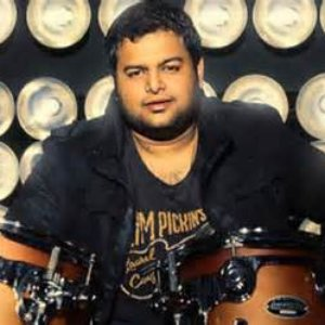 Avatar for SS Thaman