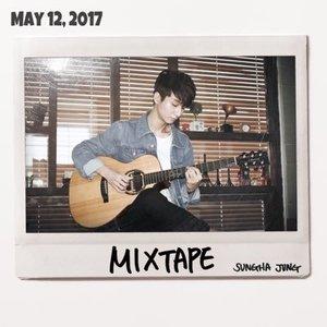 Mixtape