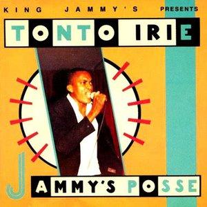Jammy's Posse