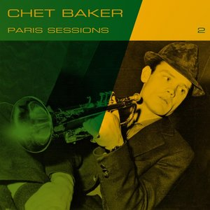 Paris Sessions, Vol. 2