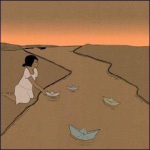 Ayres (Instrumental Version)