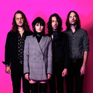 Avatar for The Preatures
