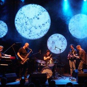 Avatar for AKKU quintet