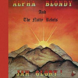 Jah Glory - Remastered Edition