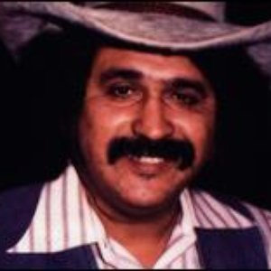Avatar for Freddy Fender