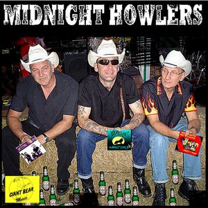 Midnight Howlers