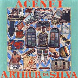 Acenei - EP