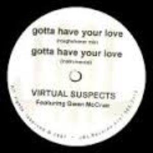 Avatar för Virtual Suspects