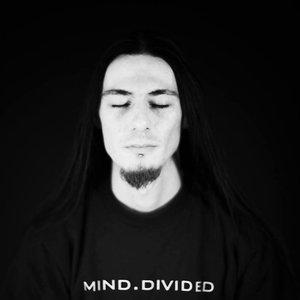 Avatar for Mind.divided