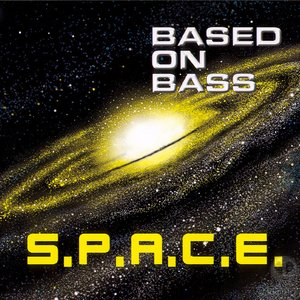 Avatar for Based On Bass