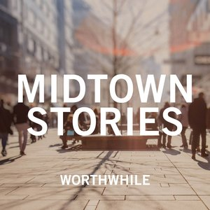 Avatar for Midtown Stories