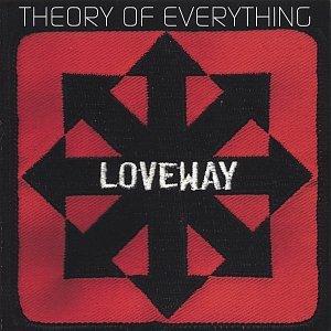 Loveway