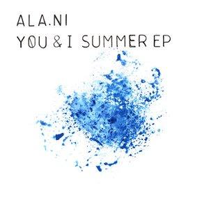 You & I - Summer EP