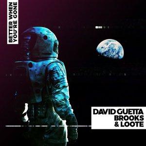 Avatar for David Guetta, Brooks & Loote