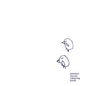 Secret Sleeping Birds