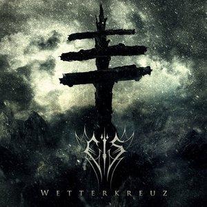 Wetterkreuz (Deluxe Edition)