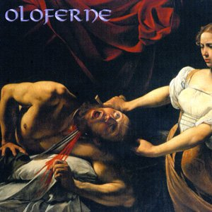 Oloferne