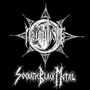 Socratic Black Metal