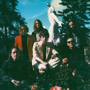 Avatar for Cage the Elephant