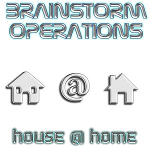 House@Home