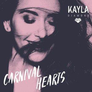 Carnival Hearts