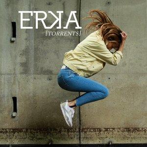 Torrents - EP