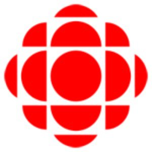 Avatar for CBC Radio