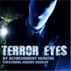 Terror Eyes (feat. Jeremy Dooley)