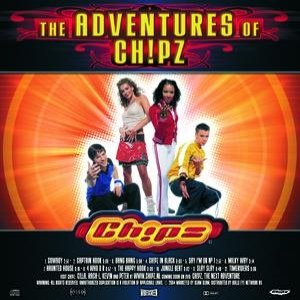 The Adventures of Chipz