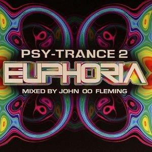 Psy-Trance Euphoria 2