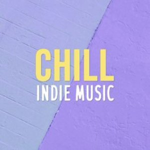 Chill Indie Music