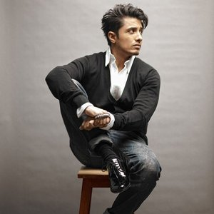 Avatar for Ali Zafar