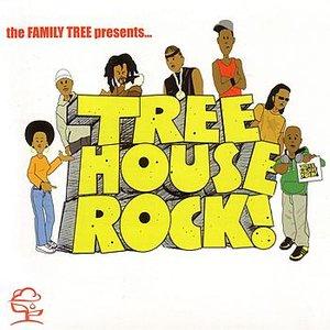 Tree House Rock
