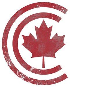 Avatar for Capitán Canadá