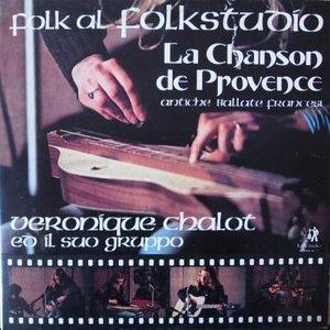 Le Chanson de Provence