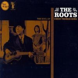 The Roots: The Soul of Chris Thomas King
