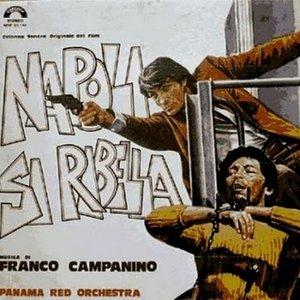 Avatar für Franco Campanino