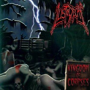 Kingdom of Corpses