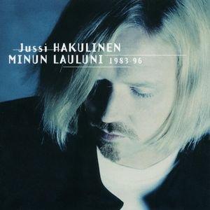 Minun Lauluni 1983-96