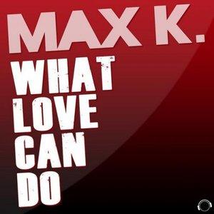 Avatar for Max K.