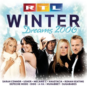 RTL Winterdreams 2006