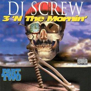 3 'n the Mornin', Pt. 2