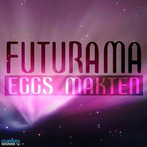 Eggs Makten