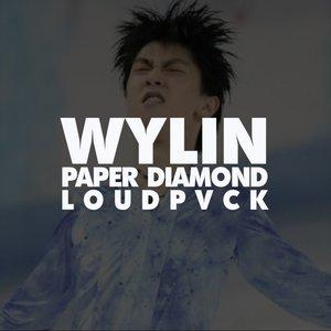 Avatar for PAPER DIAMOND X LOUDPVCK