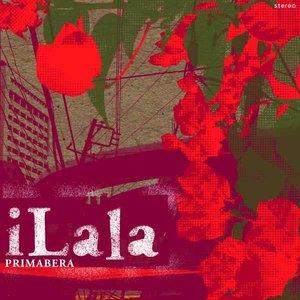 iLala のアバター