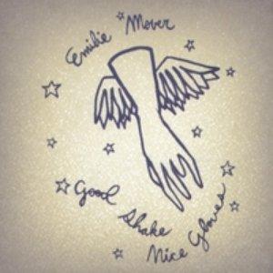 Good Shake, Nice Gloves (Bonus Tracks Version)
