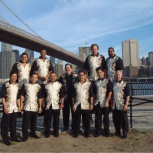Avatar for Orquesta Broadway